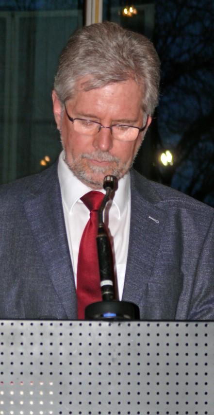 Dr Heimbucher (Small)